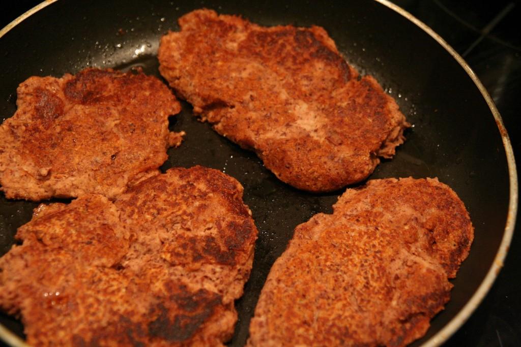 burger_cuisson