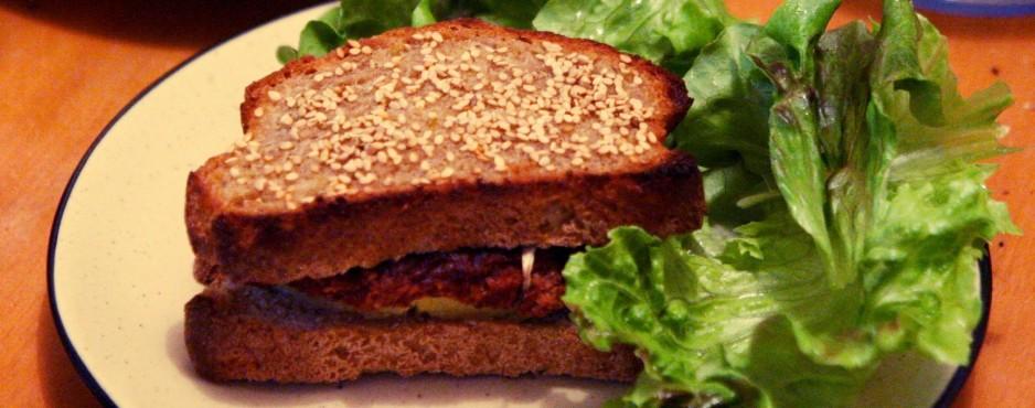 burger_assiette_cropPM