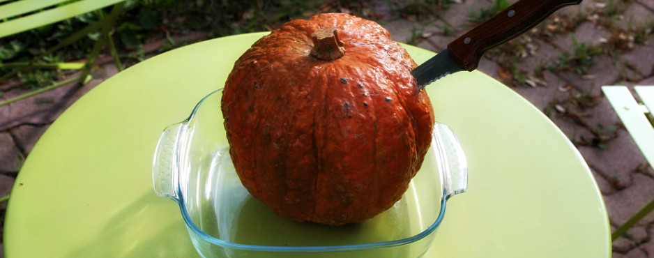 courge_couteauPM