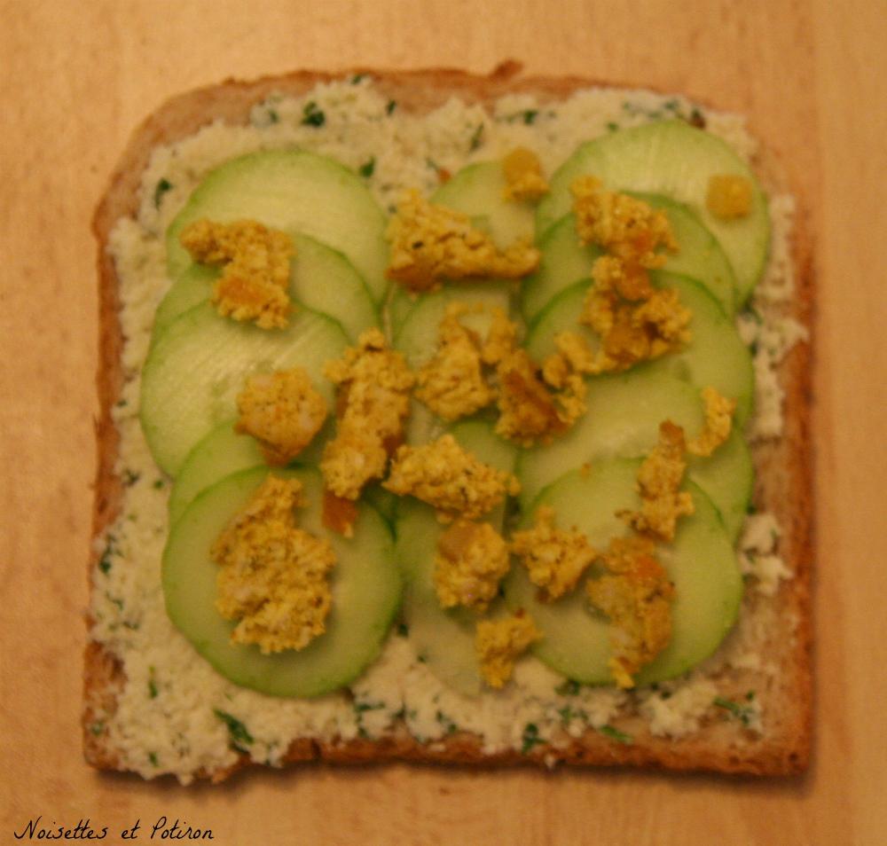 concombre-cajoux-np