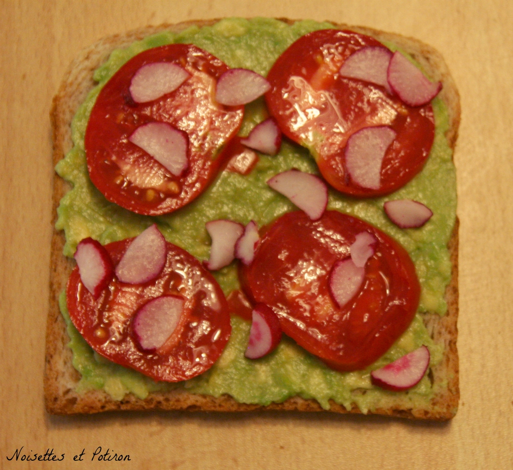 guacamole-tomate-np