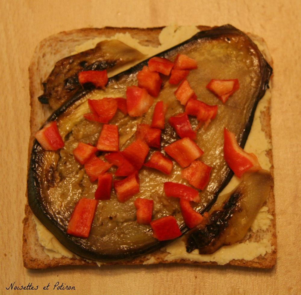 hoummous_aubergine-np