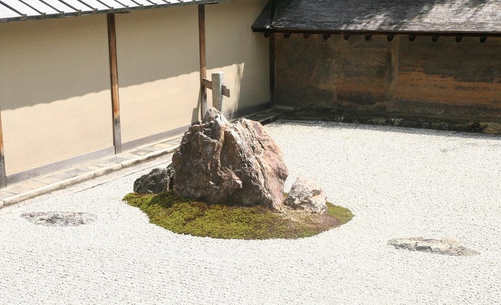 ryoanji_jardin