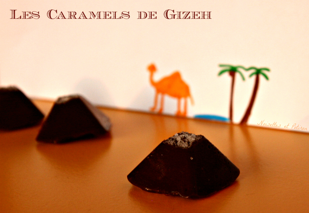 caramels_Gizeh_NP
