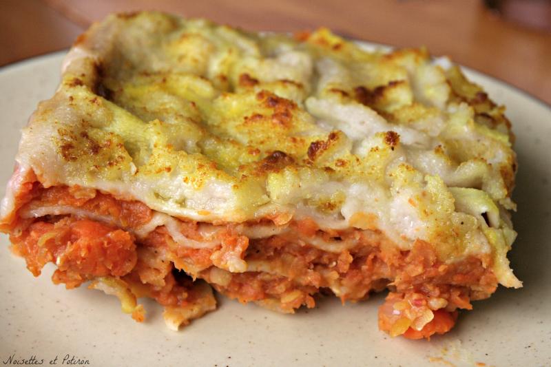 part_lasagne