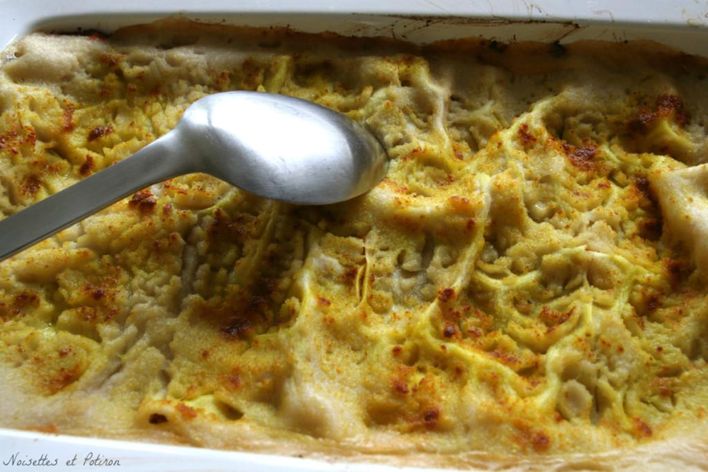 plat_lasagne