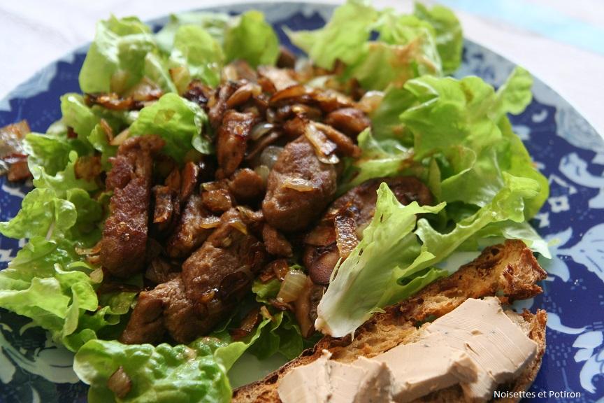 salade_gourmande